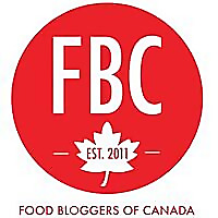 Food Bloggers of Canada | Restaurant Roundup