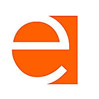 Tourism eSchool | Tourism Marketing Blog for Operators & Destinations