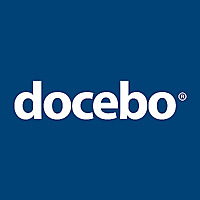 Docebo | E-Learning Blog