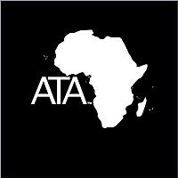 Africa Tourism Association