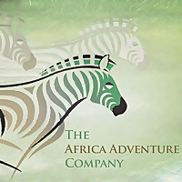 The Africa Adventure Company: Luxury African Safaris.