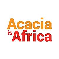 Acacia Africa | Overland Africa, Africa Tours, Africa Adventure Company