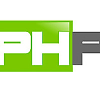 PHP Magazine