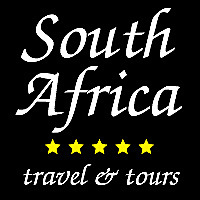 South Africa Travel and Tours