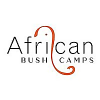 African Bush Camps | African Wildlife Safaris Camps in Botswana and Zimbabwe