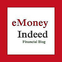 eMoneyIndeed - Make Money Online