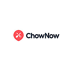 The ChowNow Blog | Restaurant Technology and Marketing Ideas