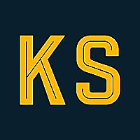 Kansas Blog | Kansas Travel Inspiration and Stories