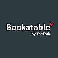 Bookatable | Restaurants in UK