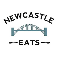 Newcastle Eats Blog
