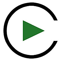 Cinecraft | Custom eLearning, Video Production News