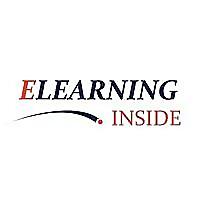 eLearningInside | News for eLearning