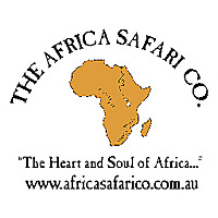 The Africa Safari Co. - The Heart & Soul of Africa & African Safaris