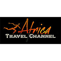 Africa Travel Channel