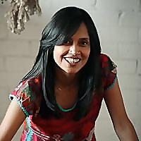 Chilisalt Mexican Food » Recipes