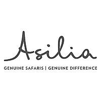 Asilia Africa | African Safari | Kenya & Tanzania
