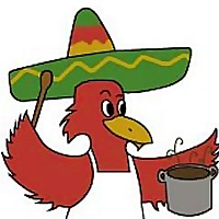 Rockin Robin's Cooking Mexican Recipes   YouTube