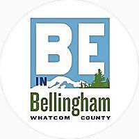 Bellingham Whatcom County Tourism