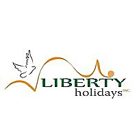 Liberty Holidays Online Travel Agency in Nepal