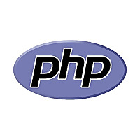 PHP Development - PHP Blog
