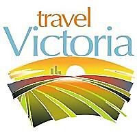 Travel Victoria | Tourism blog