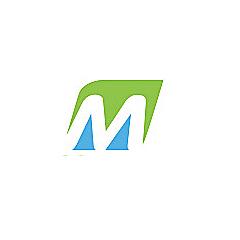 Make Money In Life - Make Money Online