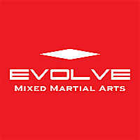 Evolve Daily - The Official Blog of Evolve MMA