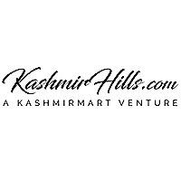 Kashmir Hills - Kashmir Tourism