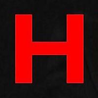 HNW Magazine - Making Money Easier