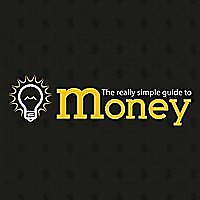 The Really Simple Guide To Money - Making It