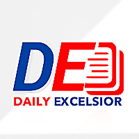 Daily Excelsior