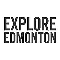Explore Edmonton Tourism Blog