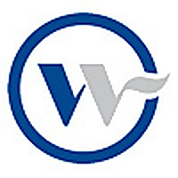 The Waln Team   Real Estate Investment Video Blog - Investment Opportunities
