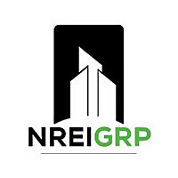 National Real Estate Investment Group Investing Education