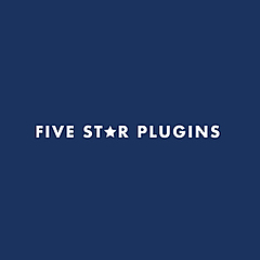 Five Star Plugins | Blog
