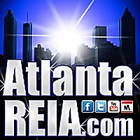 Atlanta REIA Blog Atlanta Real Estate Investors Alliance
