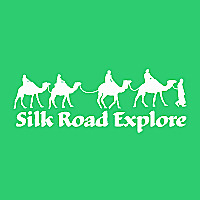 Silk Road Explore Blog about Tourism