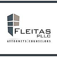 Fleitas PLLC - Florida Real Estate Investment Blog