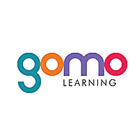 gomo Learning | Multi-Device Elearning Authoring Tool