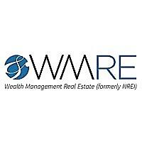 National Real Estate Investor Magazine