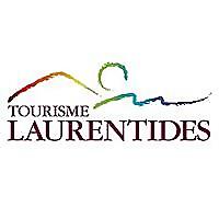 Tourism Laurentians Blog