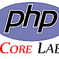 PHP CORE LAB