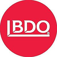 BDO Restaurant Industry Blog | Restaurant CPA