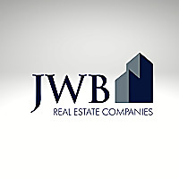 JWB RE Capital - Turnkey Investing Blog