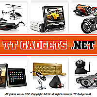 TTGADGET Tips and Tutorials for Gadget