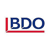 BDO - Real Estate Investor Blog