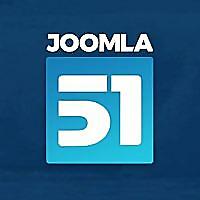Joomla51 Blog