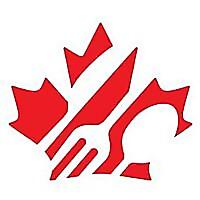 Restaurants Canada | The voice of foodservice / La voix des services alimentaires