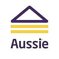 Aussie Loan | Mortgage Broker | Home Loans