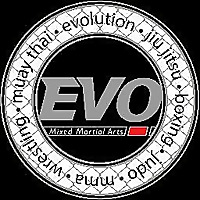 Evolution MMA Miami | Mixed Martial Arts Blog and Tips